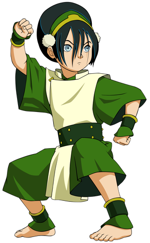 https://static.tvtropes.org/pmwiki/pub/images/toph_beifong.png