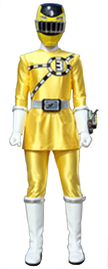 https://static.tvtropes.org/pmwiki/pub/images/toq_3yellow_7.png