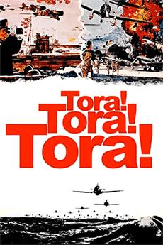 https://static.tvtropes.org/pmwiki/pub/images/tora_0.png