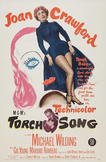 https://static.tvtropes.org/pmwiki/pub/images/torch_song.jpg
