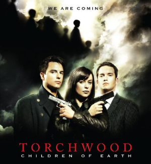 http://static.tvtropes.org/pmwiki/pub/images/torchwood-children-of-earth_8204.png