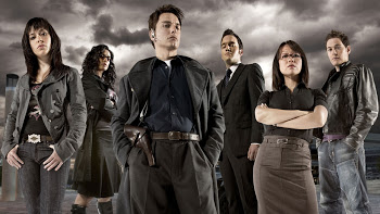 http://static.tvtropes.org/pmwiki/pub/images/torchwood_photo_01_01_web_8651.jpg
