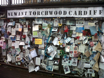 http://static.tvtropes.org/pmwiki/pub/images/torchwood_shrine2_081211_small_8755.jpg