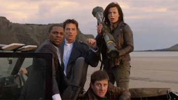 http://static.tvtropes.org/pmwiki/pub/images/torchwood_the_new_team_937.jpg
