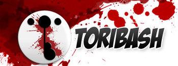 https://static.tvtropes.org/pmwiki/pub/images/toribash_logo_9.jpg