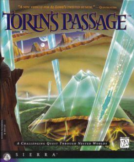 https://static.tvtropes.org/pmwiki/pub/images/torins_passage.jpg