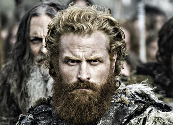 http://static.tvtropes.org/pmwiki/pub/images/tormund_battle_bastards_main_infobox_2.jpg