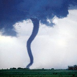 https://static.tvtropes.org/pmwiki/pub/images/tornado1.jpg
