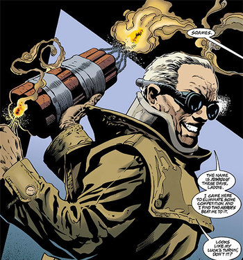 https://static.tvtropes.org/pmwiki/pub/images/torque_dc_comics_nightwing_dudley_soames_a.jpg