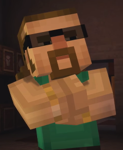 https://static.tvtropes.org/pmwiki/pub/images/torquedawgminecraft_story_mode_9.png