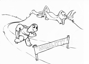 https://static.tvtropes.org/pmwiki/pub/images/tortoiseandhare.png