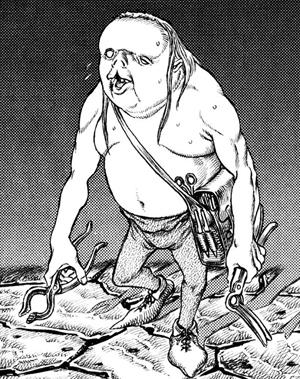 https://static.tvtropes.org/pmwiki/pub/images/torturer_manga_300.jpg