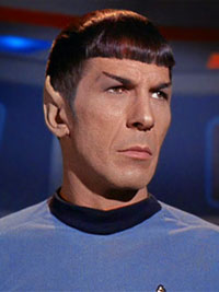 http://static.tvtropes.org/pmwiki/pub/images/tos_spock_9076.jpg