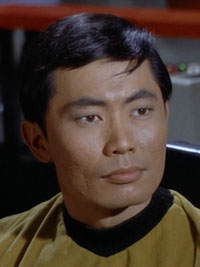 http://static.tvtropes.org/pmwiki/pub/images/tos_sulu_6960.jpg