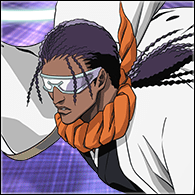 Bleach Aizen and His Cohorts / Characters - TV Tropes