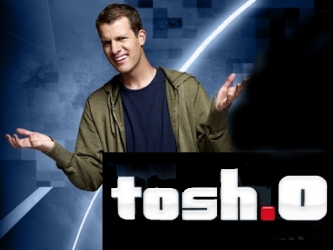 Call naked wake tosh up