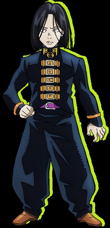 https://static.tvtropes.org/pmwiki/pub/images/toshikazu_hazamada_anime.png