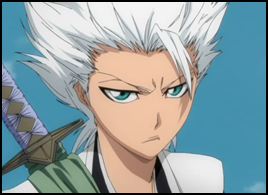 http://static.tvtropes.org/pmwiki/pub/images/toshiro001_953.png