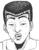 http://static.tvtropes.org/pmwiki/pub/images/toshiyuki_saejima_s_6600.jpg