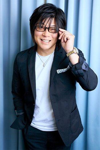 https://static.tvtropes.org/pmwiki/pub/images/toshiyukimorikawa.jpeg