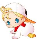 https://static.tvtropes.org/pmwiki/pub/images/tot_child.png