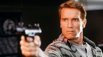 https://static.tvtropes.org/pmwiki/pub/images/total_recall4.png