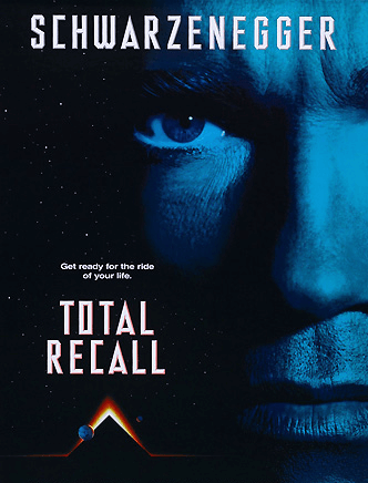 https://static.tvtropes.org/pmwiki/pub/images/total_recall_cover.png