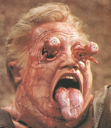 https://static.tvtropes.org/pmwiki/pub/images/total_recall_nightmare_fuel_8492.png