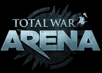 https://static.tvtropes.org/pmwiki/pub/images/total_war_arena.png
