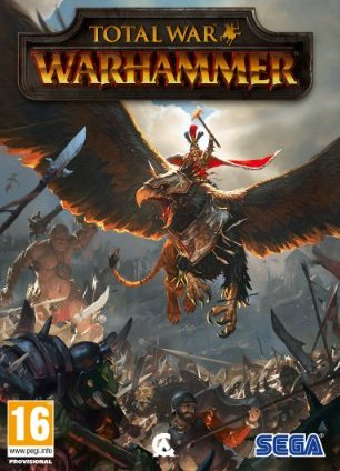 https://static.tvtropes.org/pmwiki/pub/images/total_war_warhammer_cover_art_0.jpg