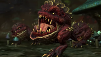 https://static.tvtropes.org/pmwiki/pub/images/total_war_warhammer_squigs.png