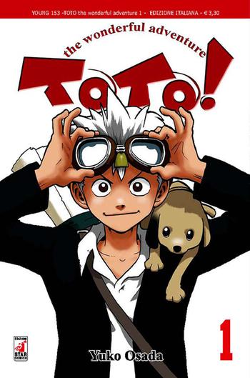 https://static.tvtropes.org/pmwiki/pub/images/toto___the_wonderful_adventure_manga.jpg