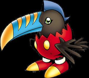 https://static.tvtropes.org/pmwiki/pub/images/toucanmon.png