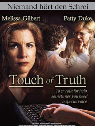 https://static.tvtropes.org/pmwiki/pub/images/touch_of_truth.jpg