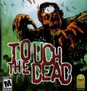 https://static.tvtropes.org/pmwiki/pub/images/touch_the_dead.png