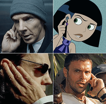 https://static.tvtropes.org/pmwiki/pub/images/touching_the_earpiece.png