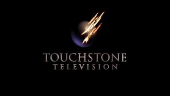 https://static.tvtropes.org/pmwiki/pub/images/touchstonetelevision.jpg