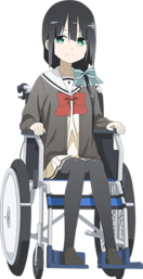 https://static.tvtropes.org/pmwiki/pub/images/tougou_normalr.png