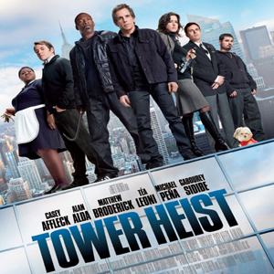 http://static.tvtropes.org/pmwiki/pub/images/tower-heist-poster_8837.jpg