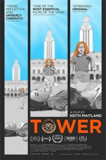 https://static.tvtropes.org/pmwiki/pub/images/tower_2016_poster.jpg