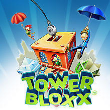https://static.tvtropes.org/pmwiki/pub/images/towerbloxxfront220.jpg