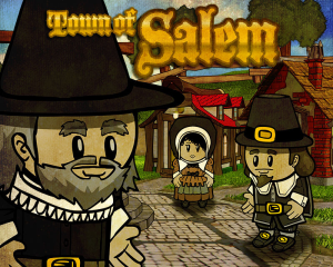 http://static.tvtropes.org/pmwiki/pub/images/townofsalempic_9718.png