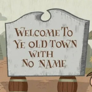 https://static.tvtropes.org/pmwiki/pub/images/townwithnoname.png