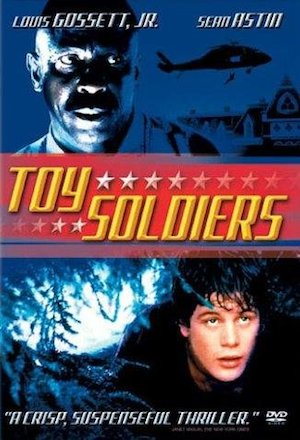 http://static.tvtropes.org/pmwiki/pub/images/toy-soldiers-movie_5072.jpg