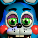 https://static.tvtropes.org/pmwiki/pub/images/toy_bonnie_icon_1995.png