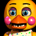 https://static.tvtropes.org/pmwiki/pub/images/toy_chica_icon_7419.png