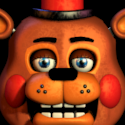 https://static.tvtropes.org/pmwiki/pub/images/toy_freddy_icon_4893.png