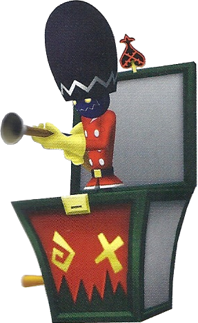 https://static.tvtropes.org/pmwiki/pub/images/toy_soldier.png