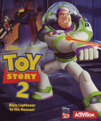 https://static.tvtropes.org/pmwiki/pub/images/toy_story_2_game.png