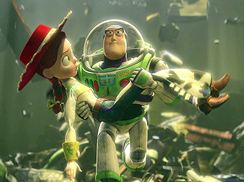 http://static.tvtropes.org/pmwiki/pub/images/toy_story_3_carry.jpg